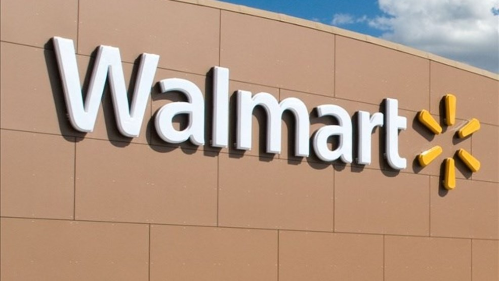 3 Amarillo Walmart Locations Will No Longer Be Open 24 Hours