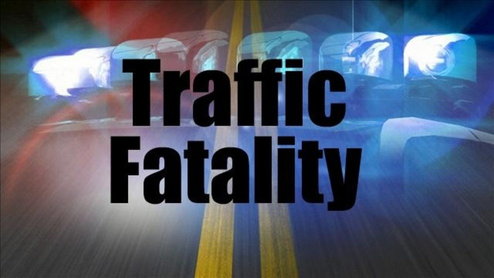 Update: TxDOT worker from Amarillo killed in Roberts County