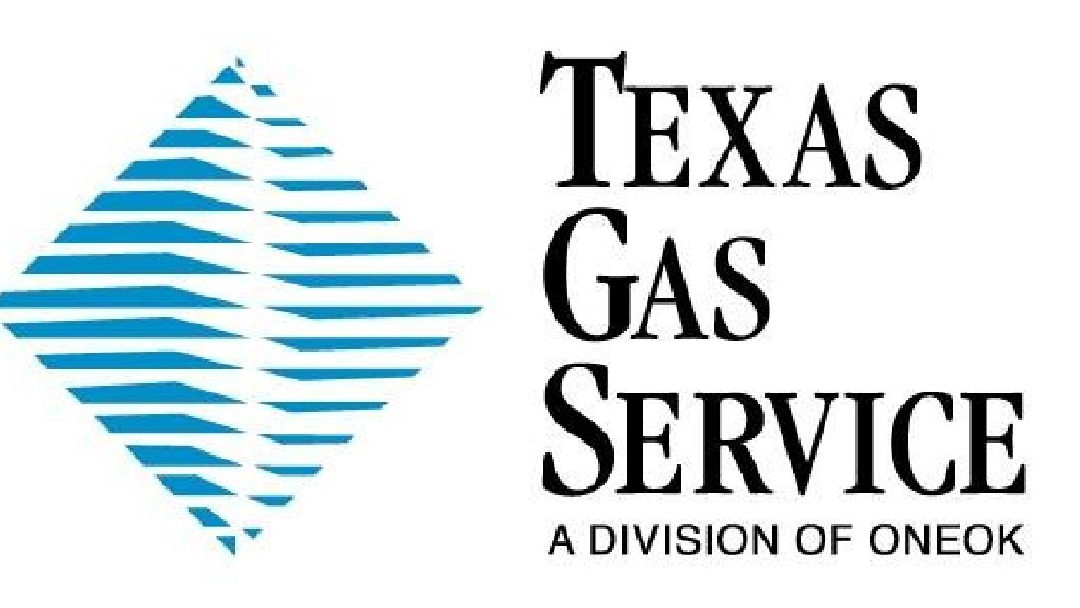 Relief Center Open In Borger As Natural Gas Is Temporarily Shut Down Kvii