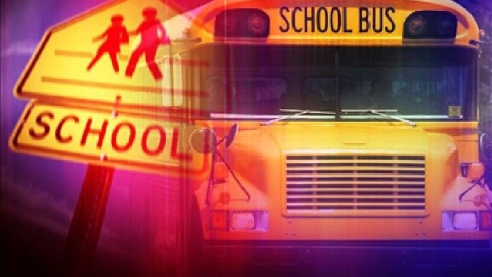 Cancellations and Closings | KVII