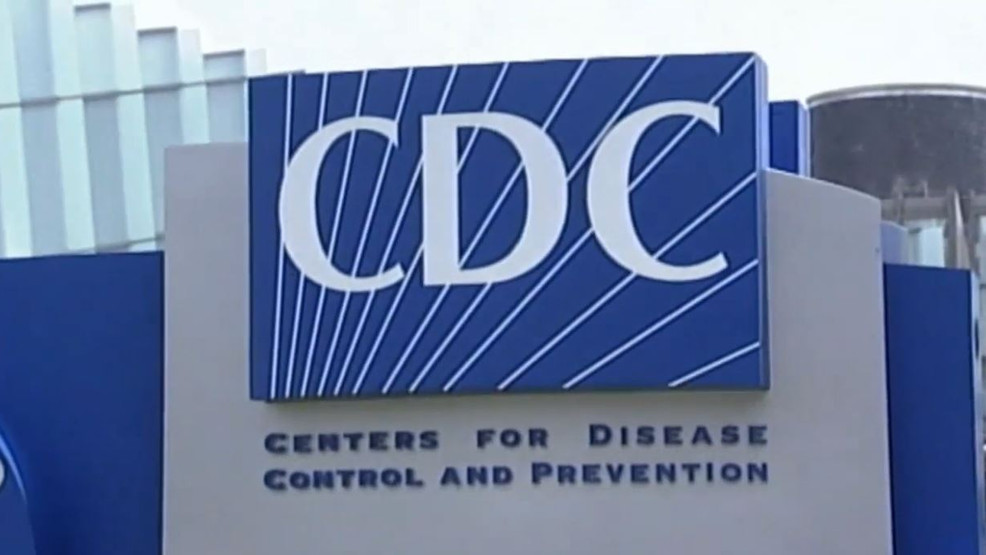 CDC officials arrive to aid Amarillo's response to COVID-19 outbreak | KVII