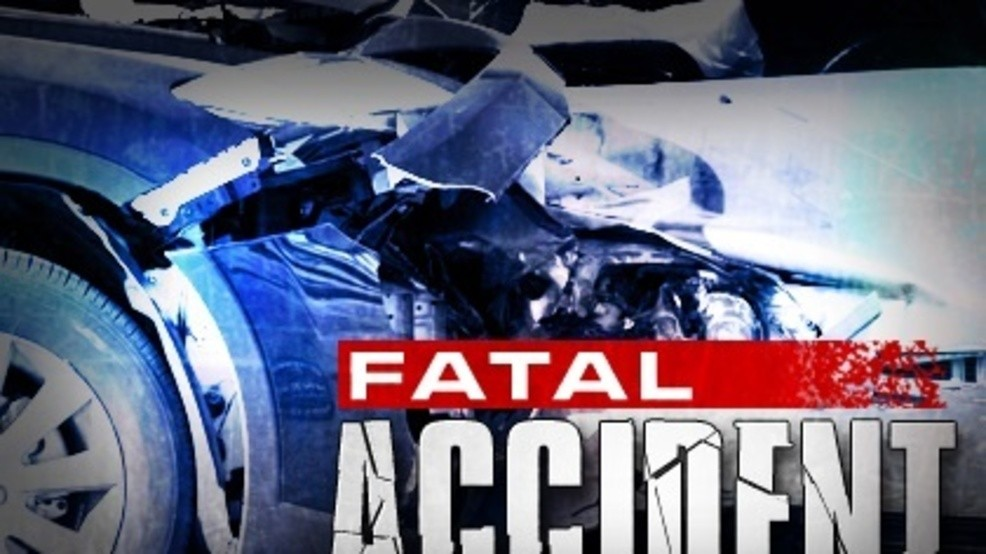 Hansford County crash leaves 1 dead, 1 seriously injured | KVII