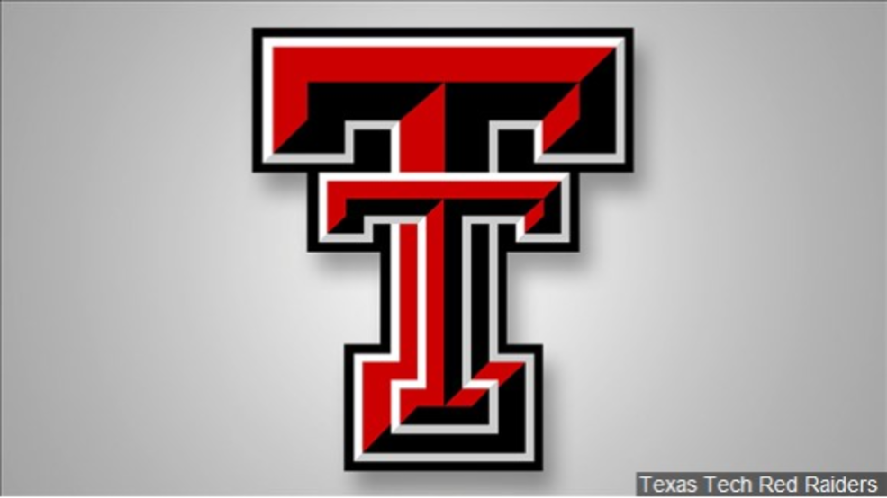 Texas Tech officials recognize ASCO for donation to veterinary