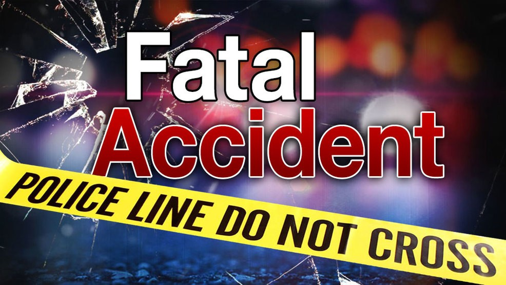 Tulia man killed in crash while attempting to avoid deer in Hall