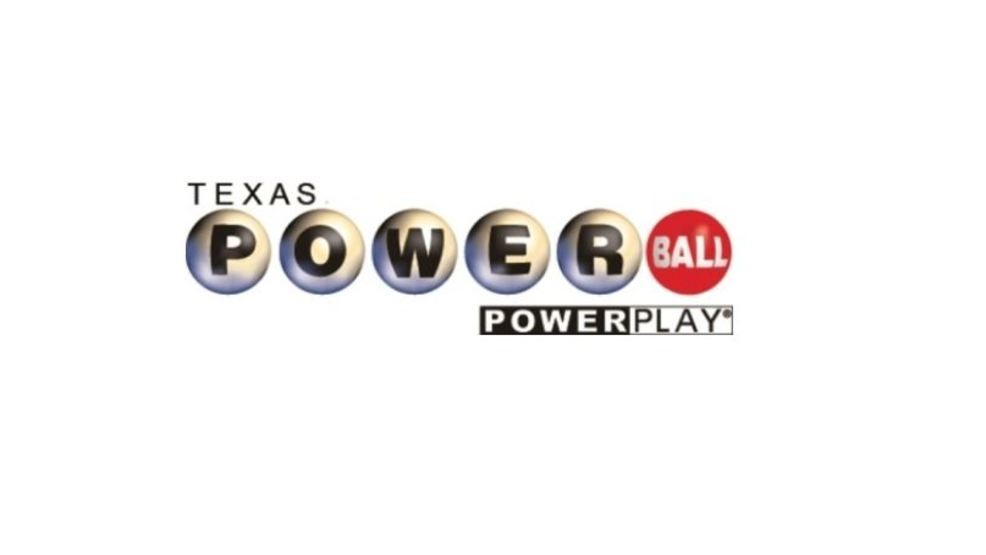 Powerball Jackpot Prize Grows To 625 Million For Saturday S Drawing