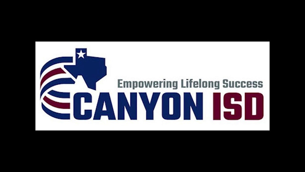 Canyon ISD practicing emergency drills for annual Safety Day