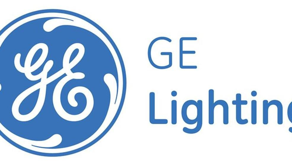 Ge Lighting Recalls Led Lamps Due