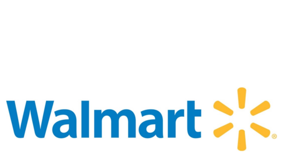 Walmart Wellness Day Provides Free Health Screenings In Texas