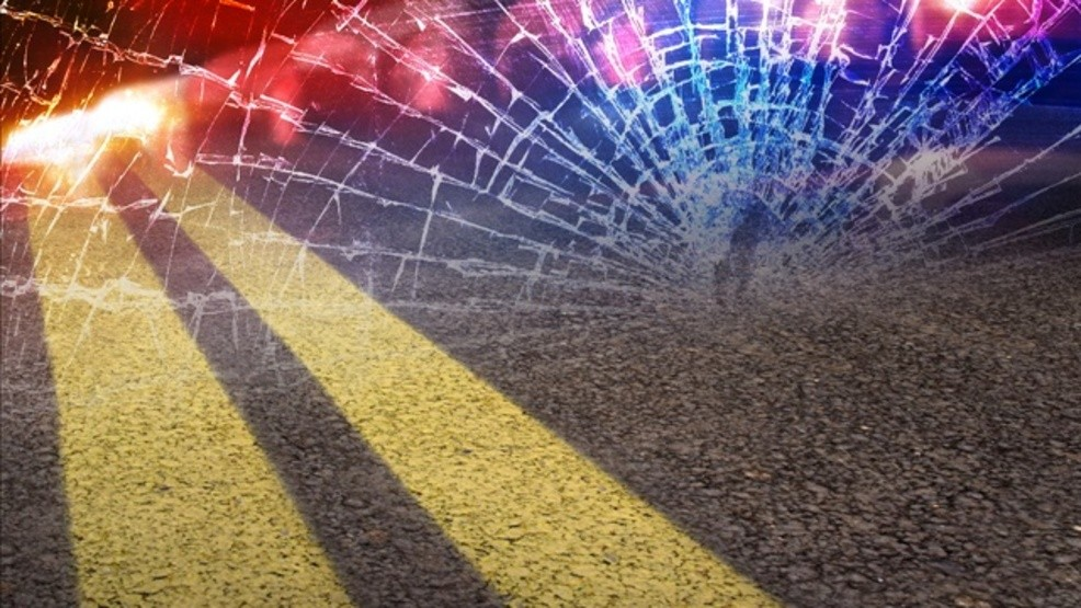 APD releases name of driver killed in Dumas Drive collision