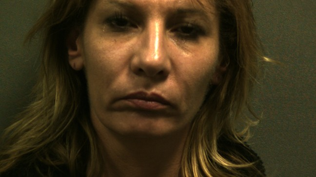 Potter County Sheriff makes three narcotics arrests on